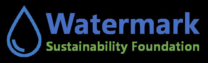 Watermark Sustainability Foundation